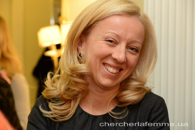 natalya-omelchenko