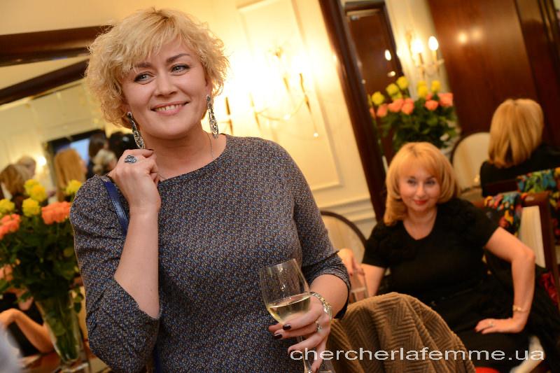 tatiana-virevka