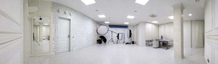 Studio01a