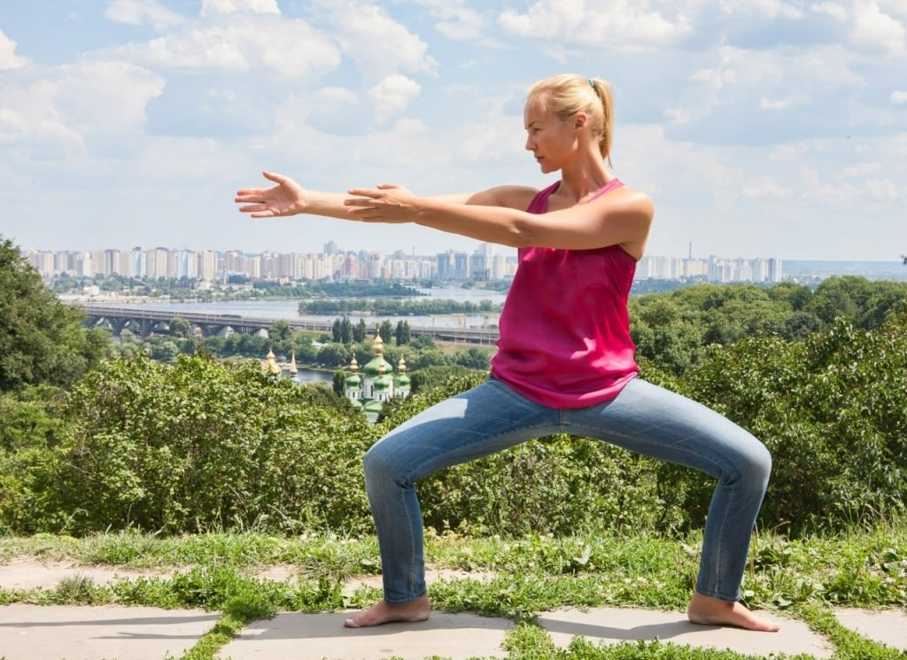 elena_kozachyk_yoga_v_megapolise_