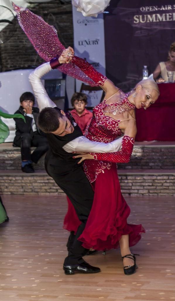Tancevalnue_mechtu