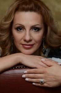 Yulya_Sarancheva_CherCher_La_Femme