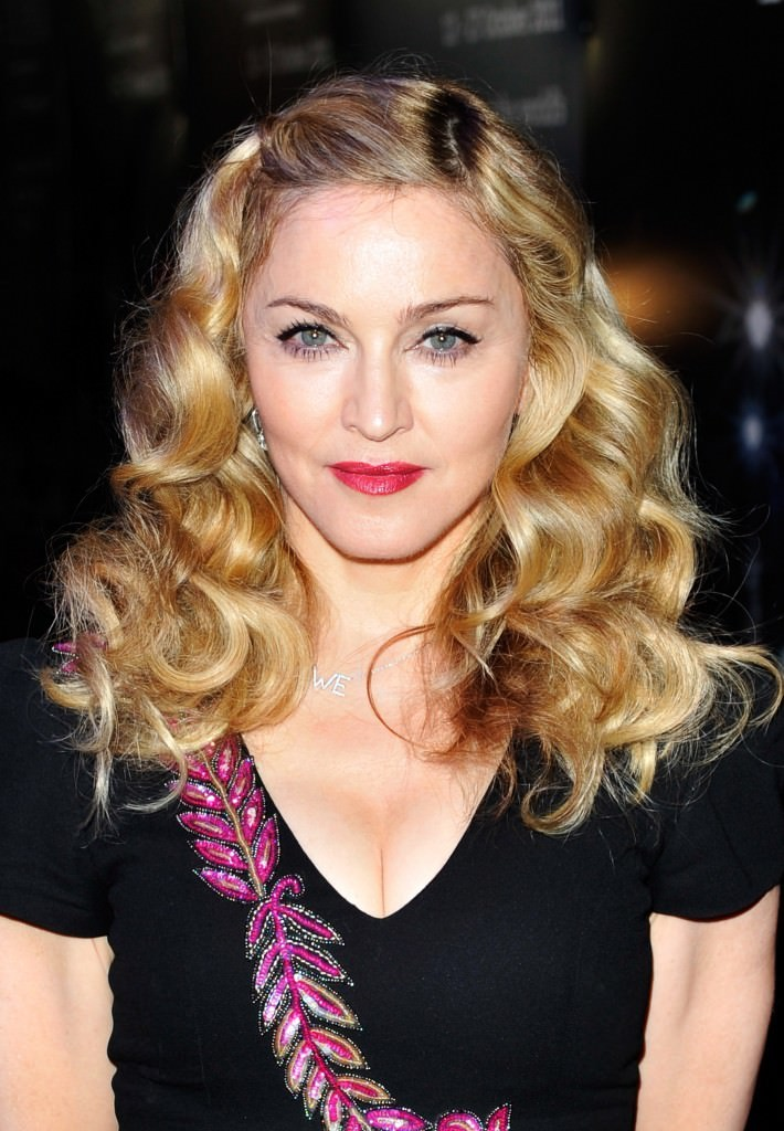 Madonna_Lyiza_Chiccone