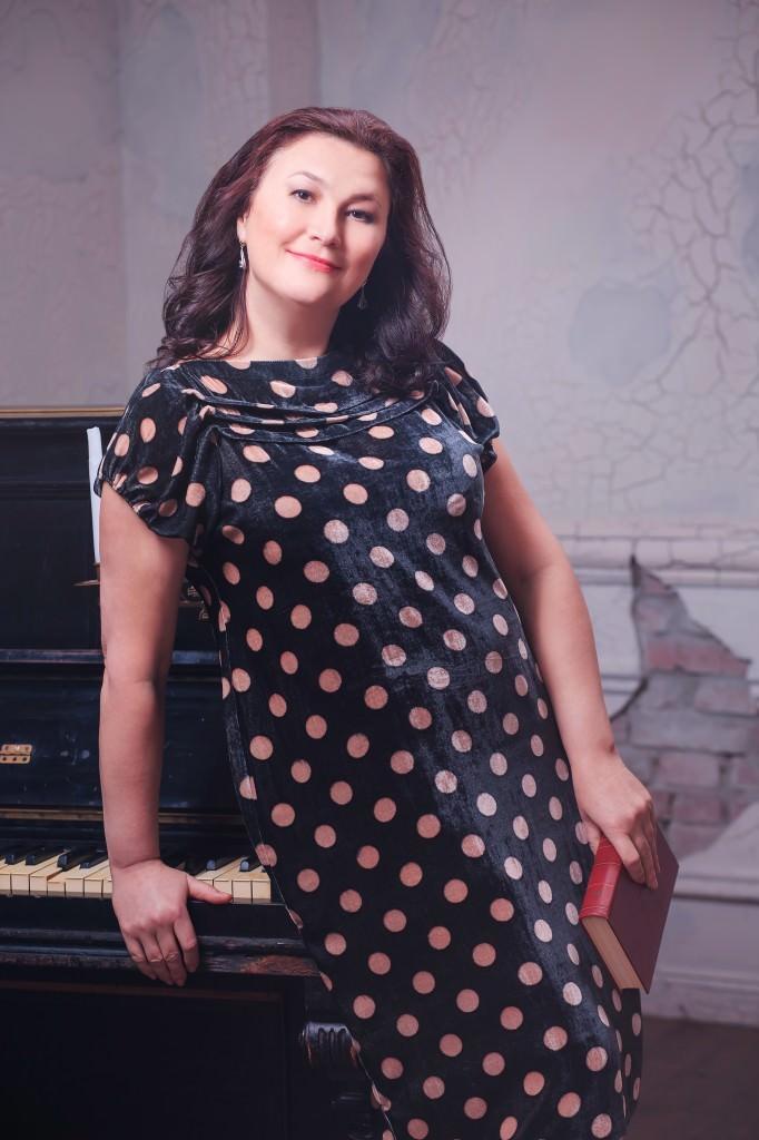 Svetlana_Boreckaya_Lubov_ne_trebyet_jertv