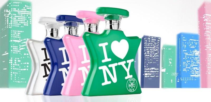 Аромат «I love New York for Marriage Equality Bond No9» предназначен как для мужчин, так и для женщин. Пряная, с лёгким оттенком древесины композиция поможет вам ощутить приток энергии. Благодаря наличию в составе сильнейшего афродизиака – сандала – этот аромат способен зажечь даже ледяное сердце.