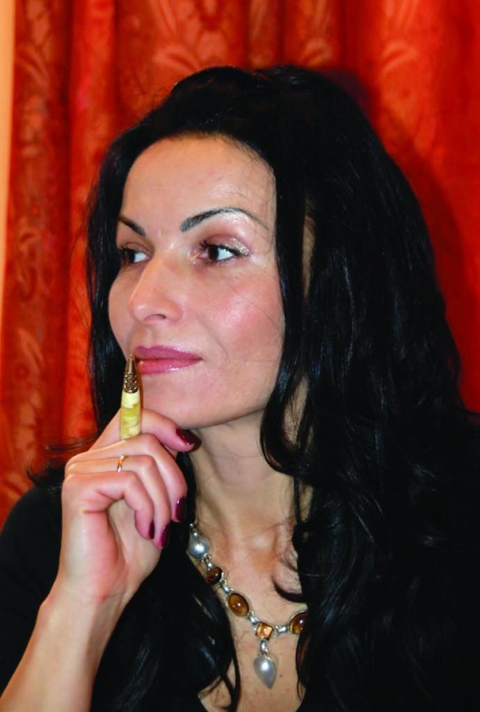 Инесса Кравченко: ««Упаковка» может лишь привлечь внимание, но она мгновенно теряет свою ценность, если то, что внутри, невкусно, неинтересно, банально».