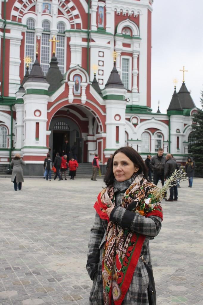 Monasturi_Kieva