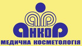 Ankor_logo
