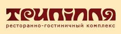 Tripole_logo
