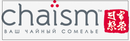 chaism logo