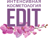 edit_logo