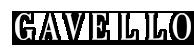 logo_gavello