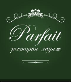 parfait logo