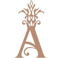 аpollinary_logo