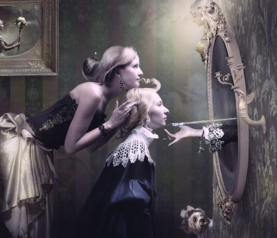 Book femme_2014_61_2-86