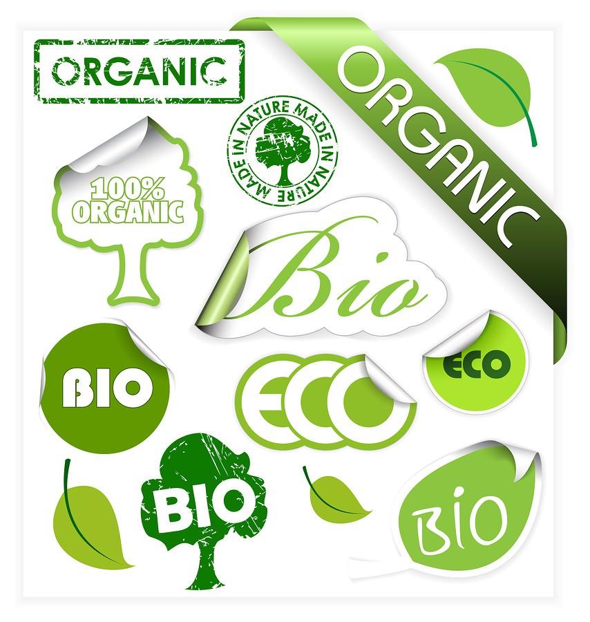 органические-продукты