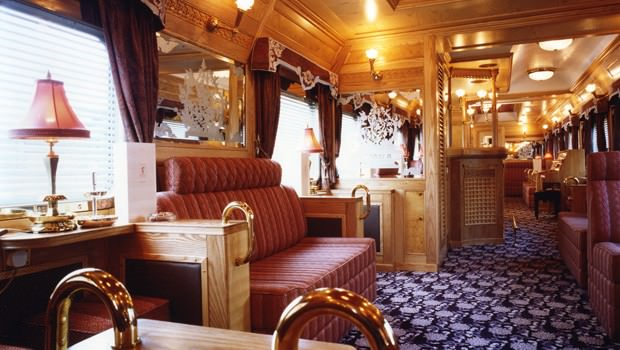 Worlds-best-luxury-rooms-on-rails_4
