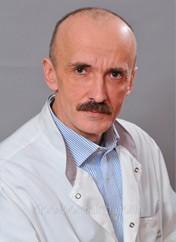 doc-borodko_0