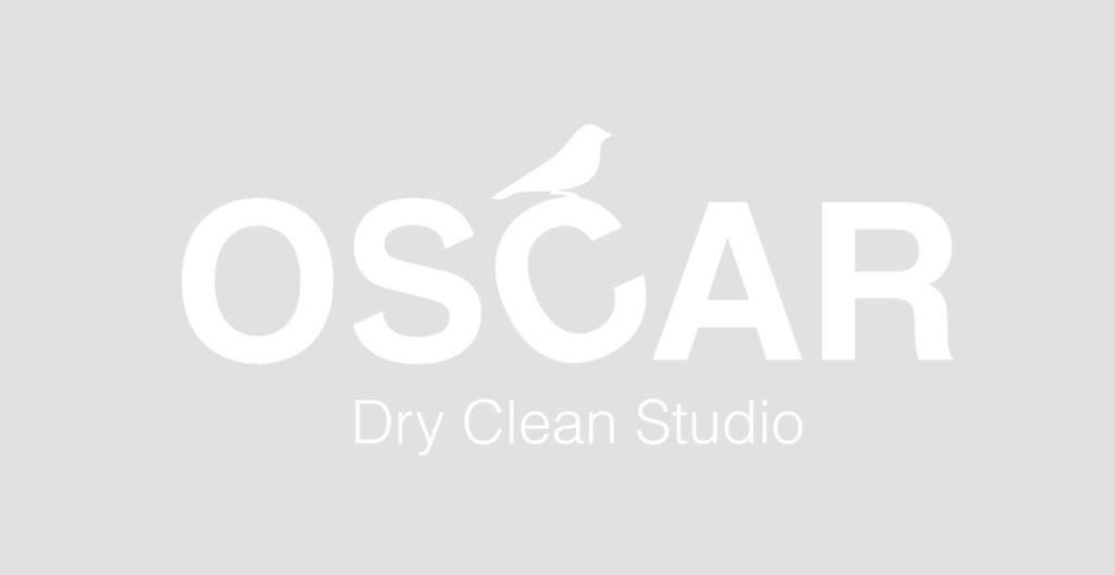 logo_oscar_white_new_2