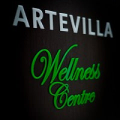 Artevilla_Wellness Centre