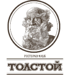 tolstoy logo