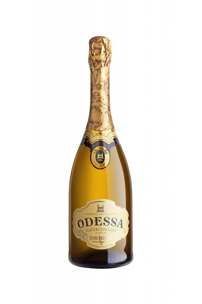 bottle-10