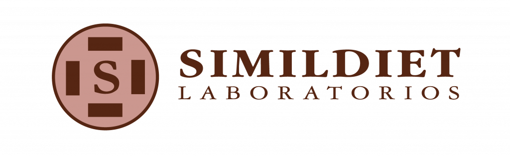 SM-01