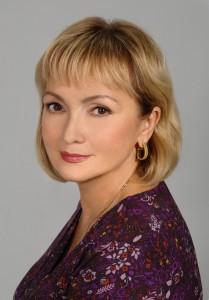 Shpakova