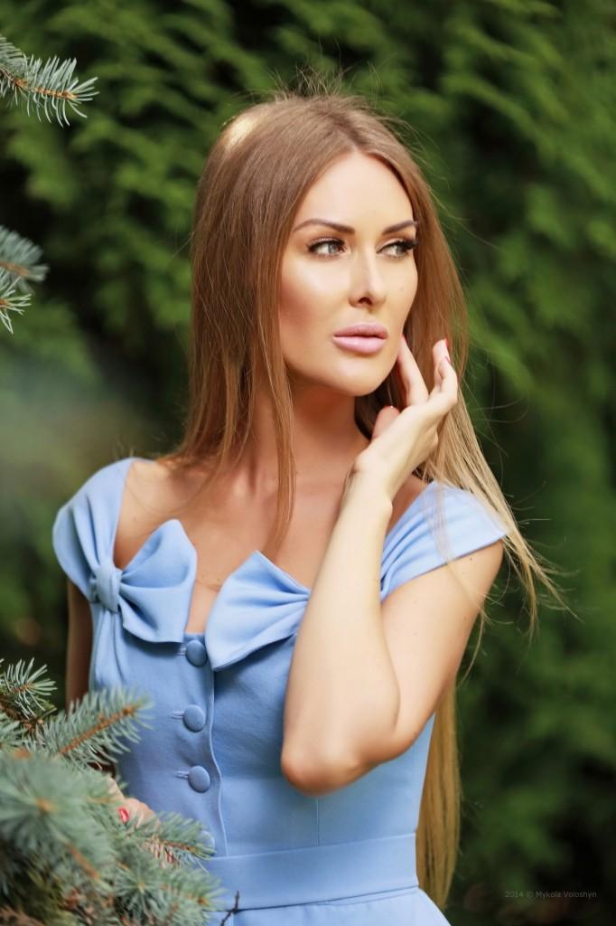 Bernatskaya_UNI_2756