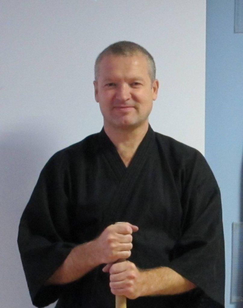 Diordichuk_kimono_new(1)