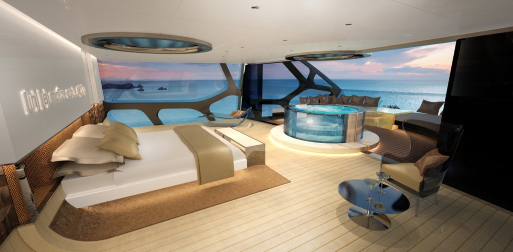 Anaconda-Yacht-04_Owner-Cabin