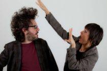 Экстраверт vs Интроверт.  как определить свой психотип и выбрать идеального партнера