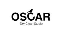 ЛОГО OSCAR Dry Clean Studio
