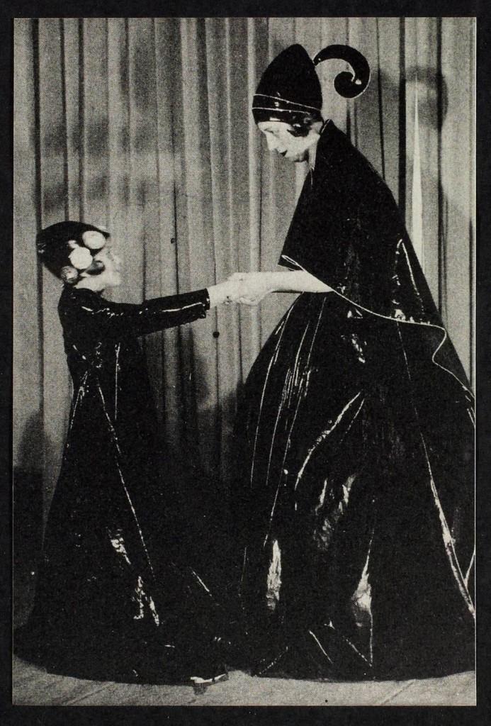 Jeanne-Lanvin-et-Marguerite-1907