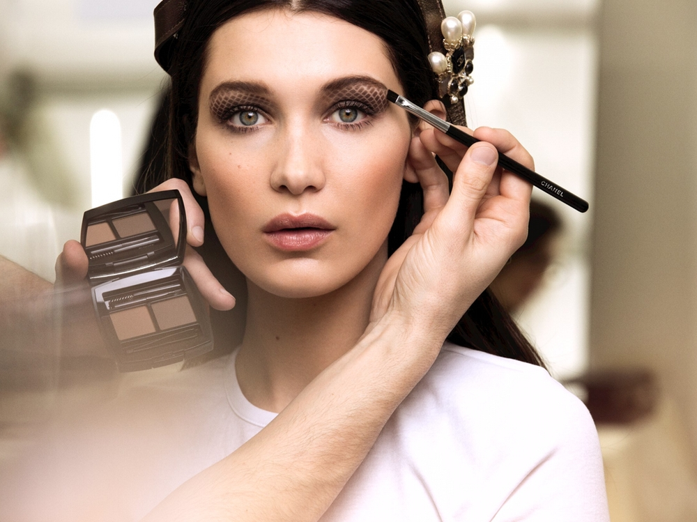 chanel-backstage-beauty-paris-autunno-inverno-2016-5