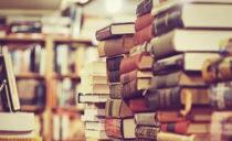 Книги, как произведения искусства