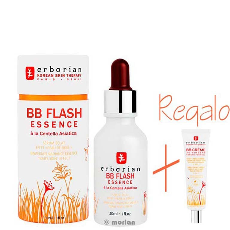 078251_erborian_bb-flash-essence_regalo