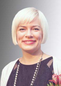 Вита Кравчук