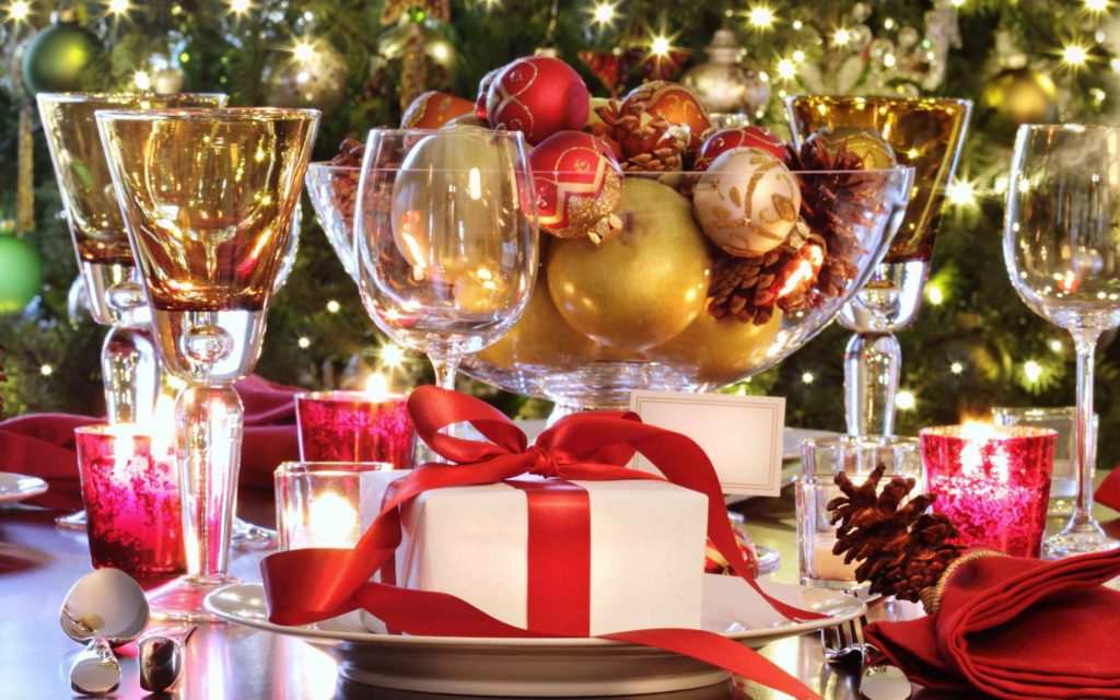 free-christmas-wedding-decoration-ideas-unique-jpg_christmas-wedding-decoration-ideas_ideas_deck-design-ideas-minecraft-bathroom-tile-church-stage-backyard-business-card-houzz-interior-living-room-bed