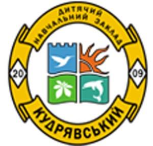 logo_kudr