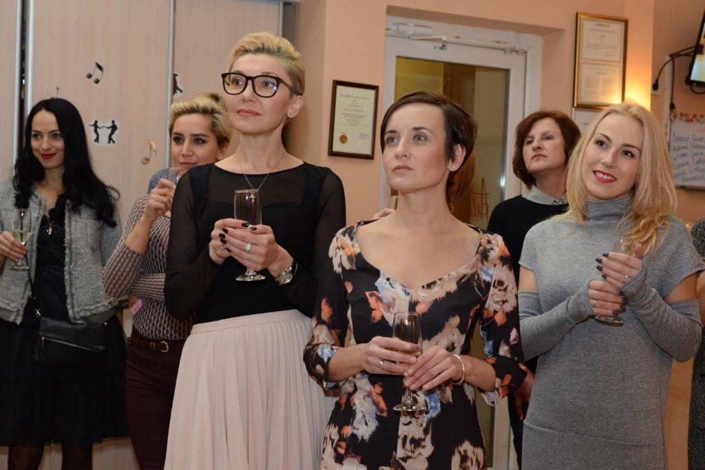 Людмила Микитенко, Любовь Ступакова, Виктория Мамедова