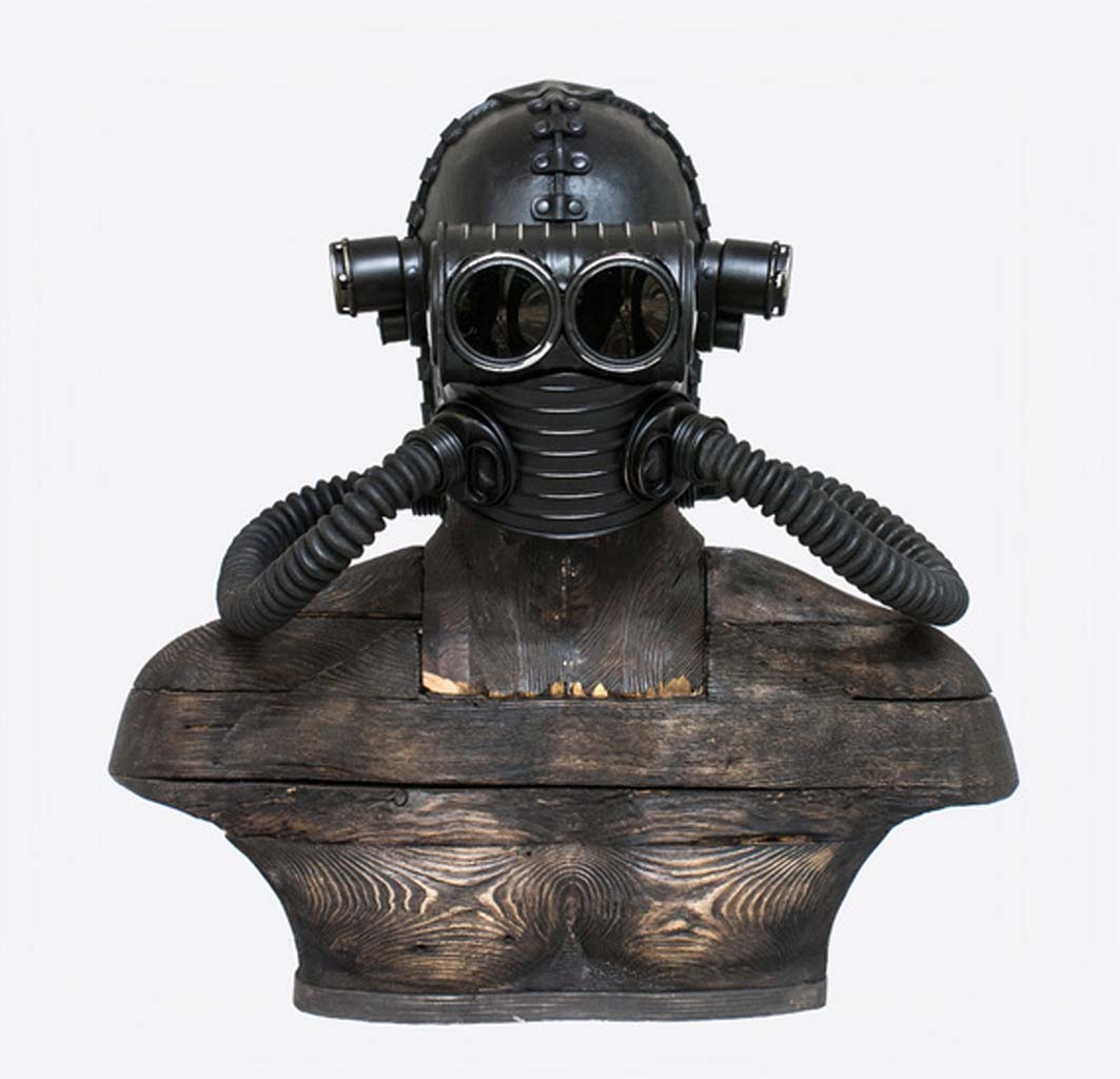 thumb_CC-Steampunk-Art-Leather-Gas-Mask-1