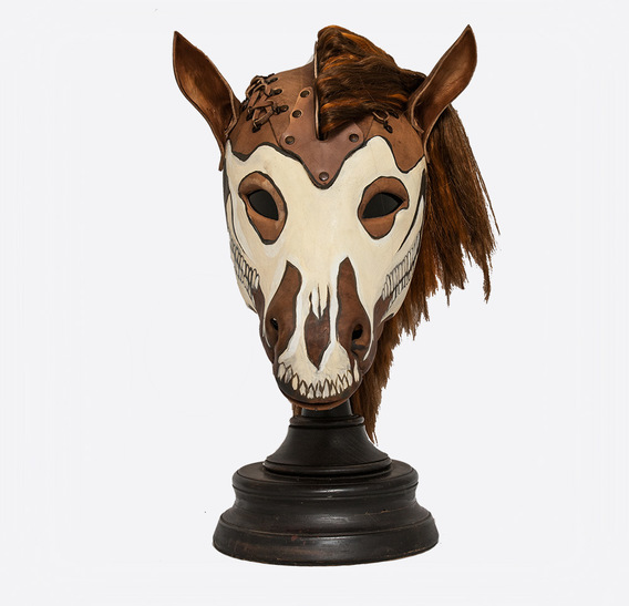 thumb_baskerville-horse-pony-mask-1