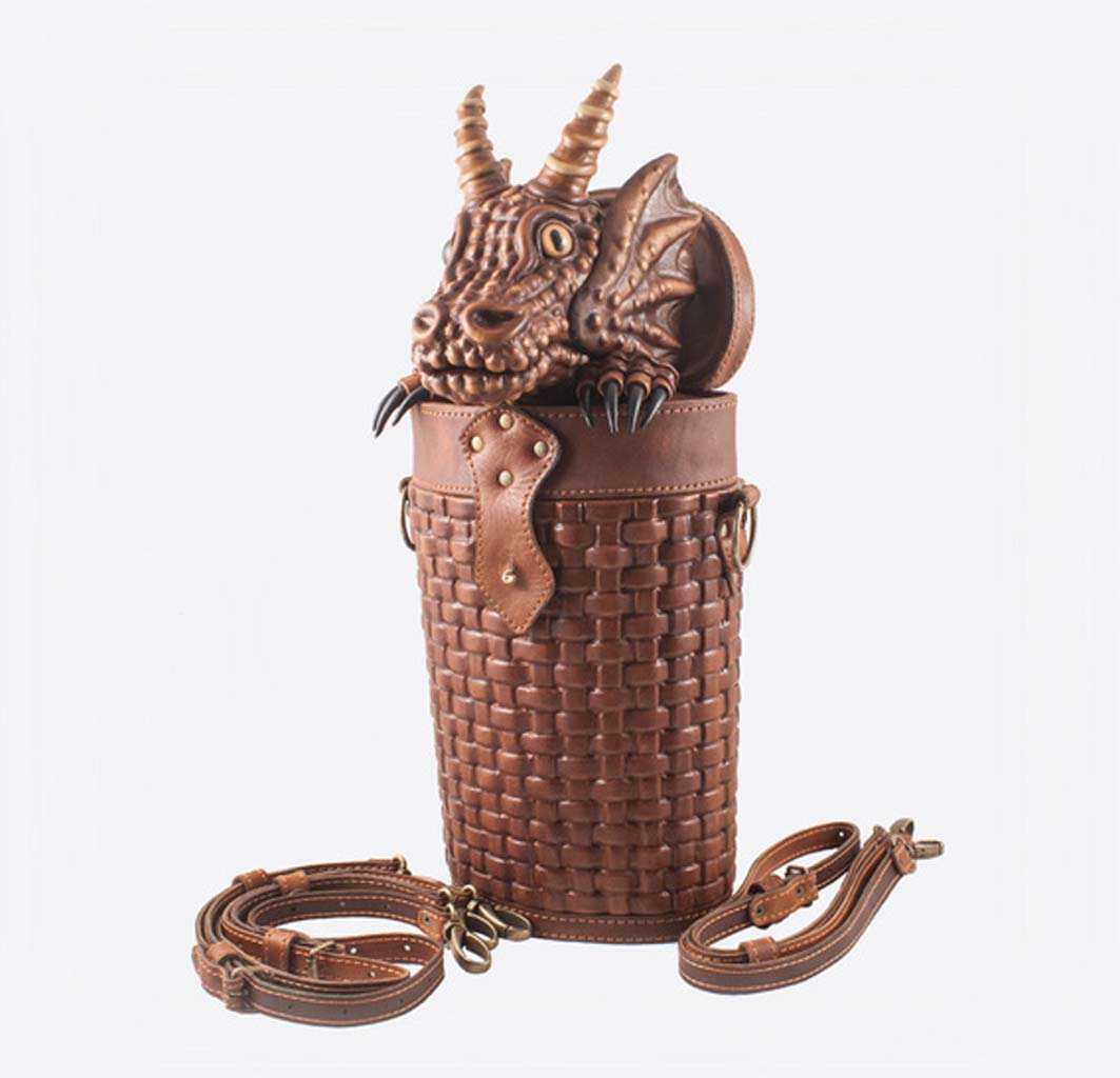 thumb_dragon-in-basket-leather-bag-backpack-10