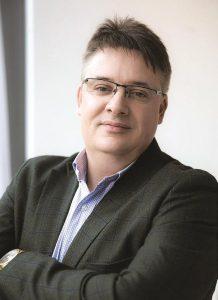 Юрьев-Сергей — Украинская ассоциация функциональной медицины | 300x218