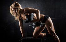 BodyART. Тело как искусство