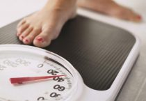 НЕлишний вес