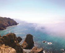 Wanderlust – страсть к путешествиям